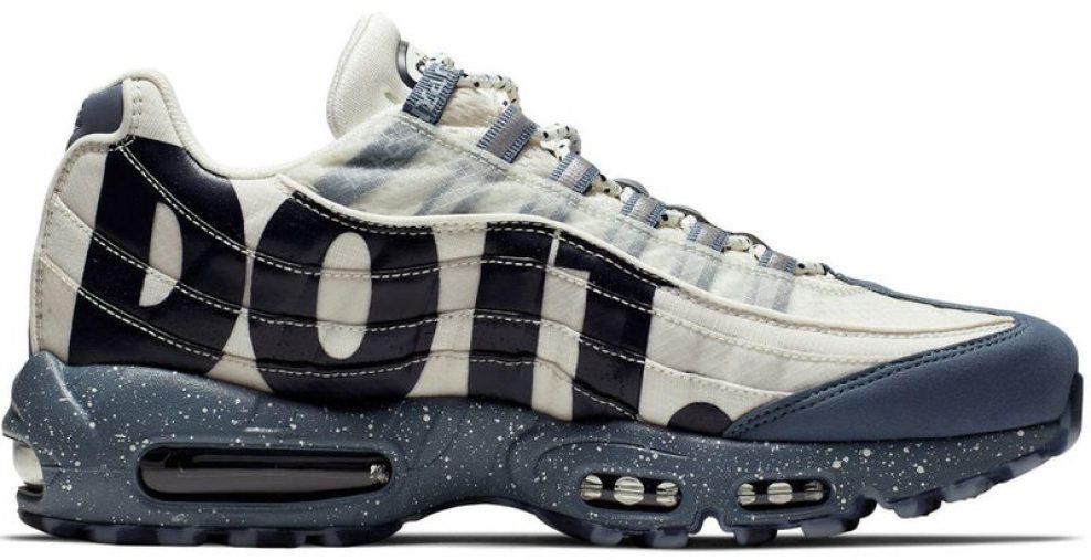 Nike Air Max 95 JDI