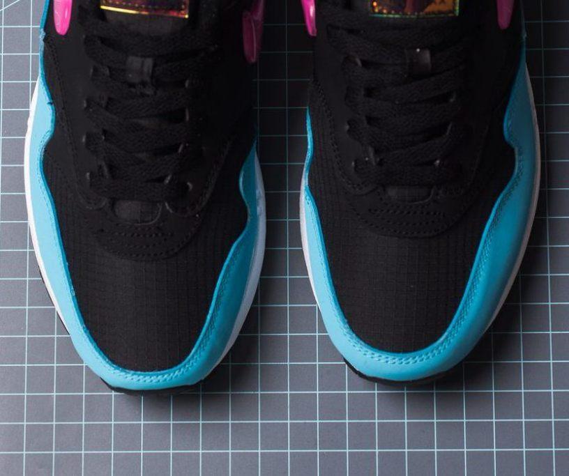 check out 915c1 b2576 Nike Air Max 1 Nike Air Max 1