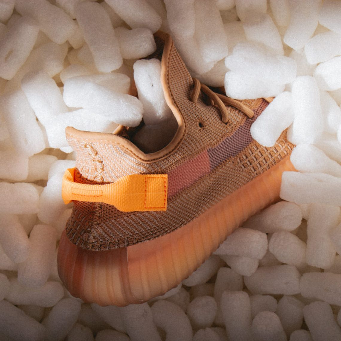 79e816ce7 Where to Cop the Kids-Sized adidas Yeezy Boost 350 V2