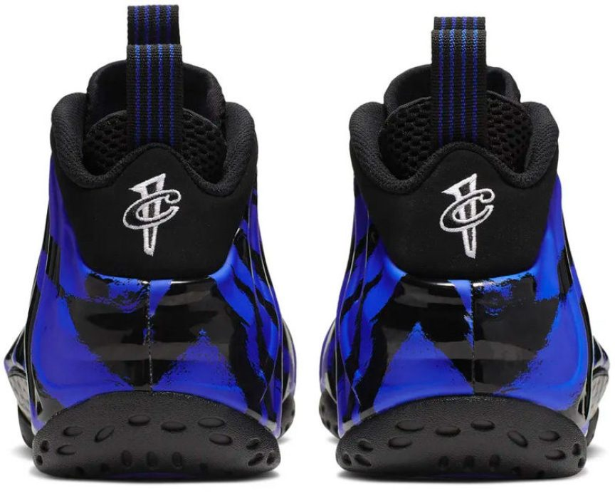 c827ca45ac2 Nike Announces Air Foamposite One