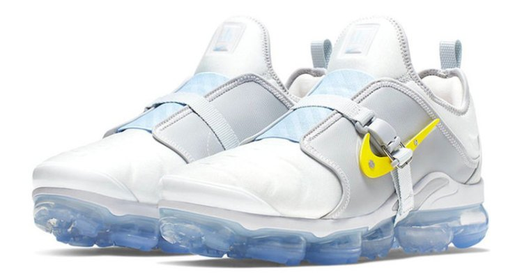 9b39a59463 Nike Air Vapormax Plus | Nice Kicks nike air vapormax plus sherbet release  date