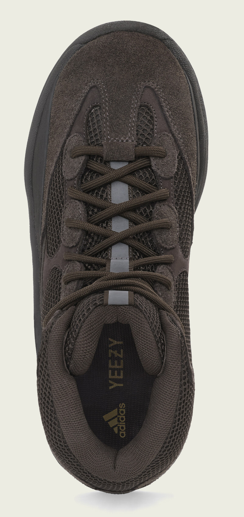 3f47853c1b9 The  200 adidas Yeezy DSRT Boot is Set to Drop in Another Colorway ...