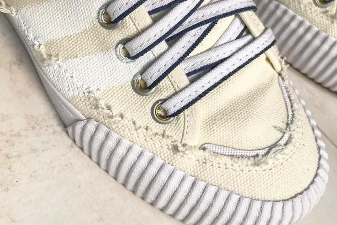 023b103e985c4 A Closer Look at Donald Glover's adidas Nizza Collaboration | Nice Kicks