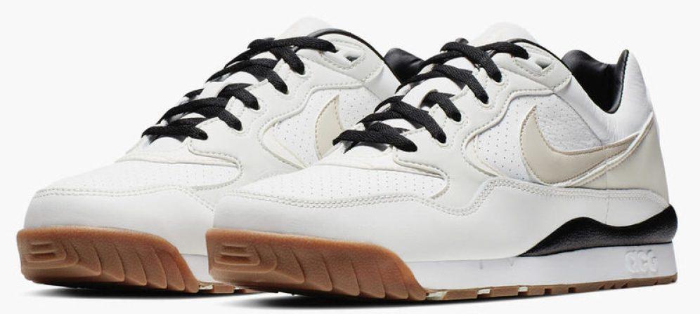 7197960674 Nike Air Wildwood ACG Returns from the Depths of 1989 | Nice Kicks