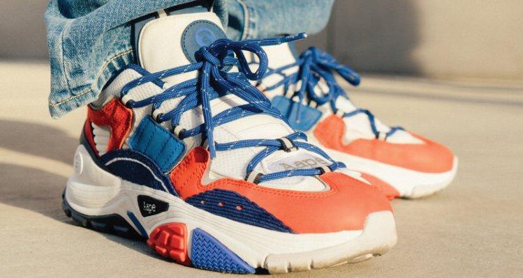 b903e1e227e Nike Jordan Flight Legend Size 5.5 Youth Shoes Hi Tops Black New ...