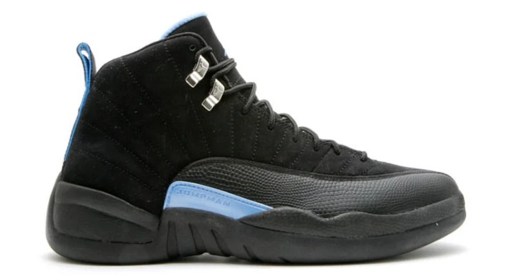 sports shoes 93642 61801 This Retro Jordan Returned 10 Years Ago Today