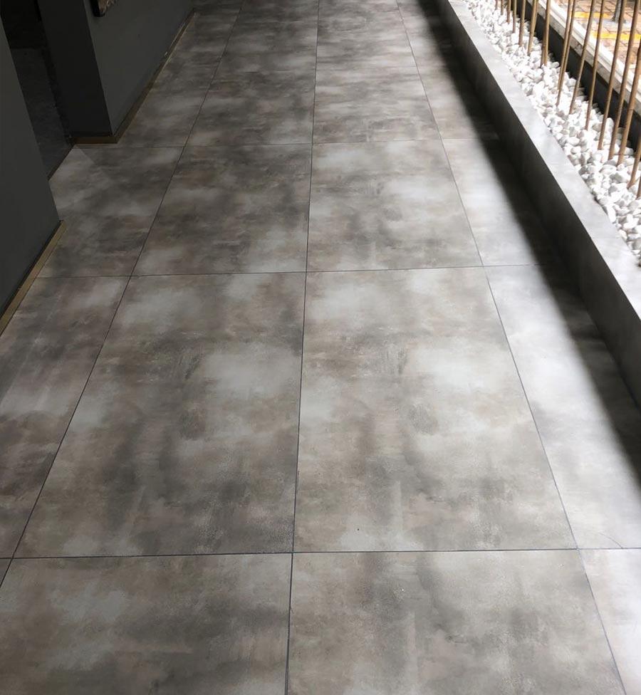 slim tile soft baby surface floor tiles