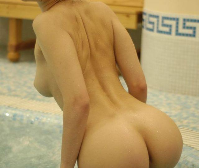 Babe Nude Model Img