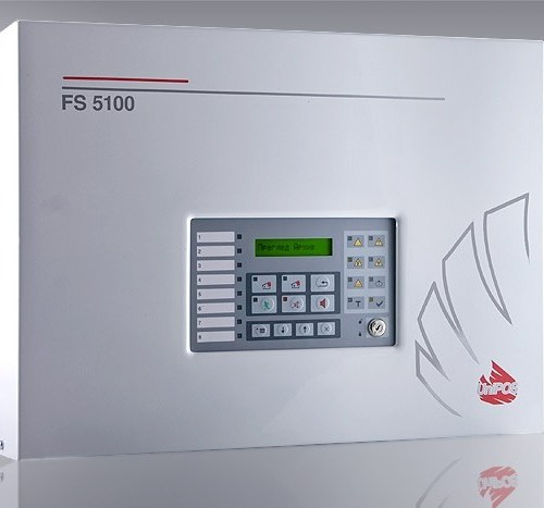 116-600x467