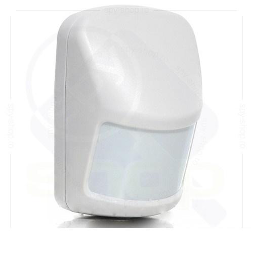 senzor-de-miscare-pir-wireless-jablotron-ja-60p_1_1