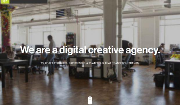 Best Web Design Websites Beautiful Inspiration Gallery