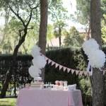 Nice Party: Un cumpleaños de conejitos
