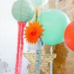 Cosas bonitas: Piñata love