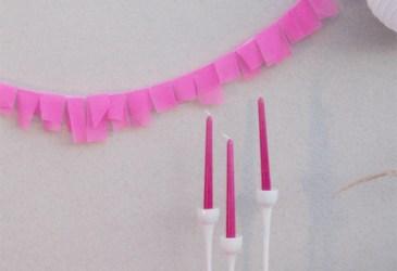 Preparando la boda: Una predespedida conjunta muy fluor