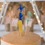 Cumpleaños a distancia: Asesoria para fiestas
