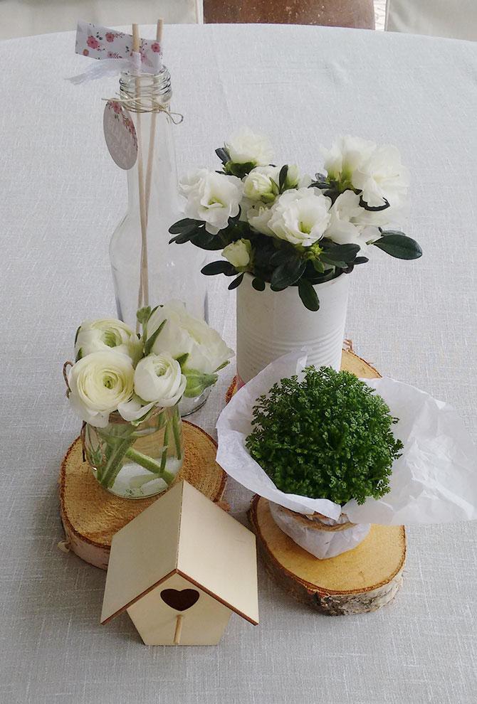 Comunión rustica mesa de dulces (5)