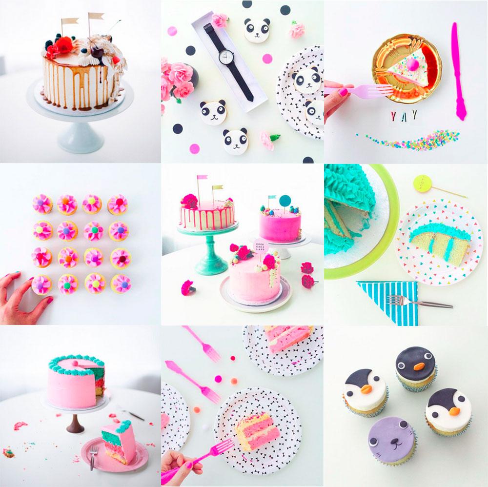 instagram-love-inspiracion-dulce-cococakeland