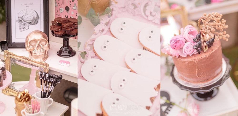 mesa-de-dulces-halloween-con-glamour