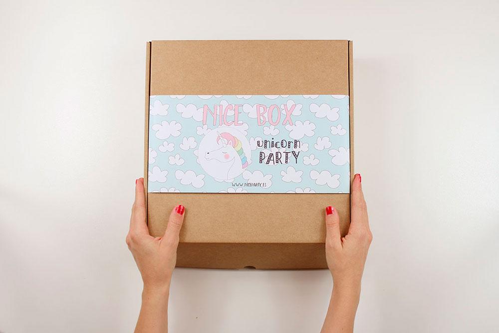 nice-box-una-fiesta-en-una-caja