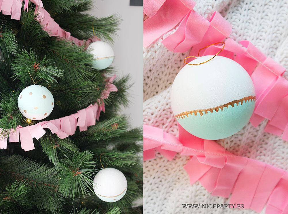 nice-party-diy-bolas-de-navidad-mint