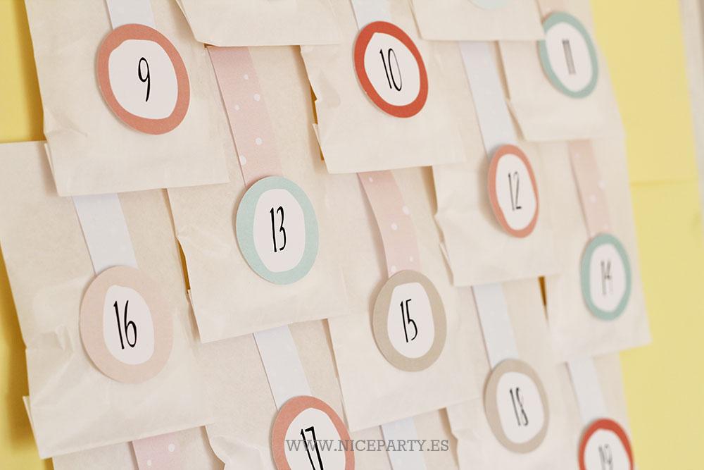 nice-party-calendario-de-adviento-freebie-3