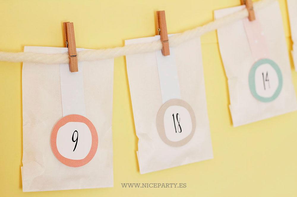 nice-party-calendario-de-adviento-freebie-5