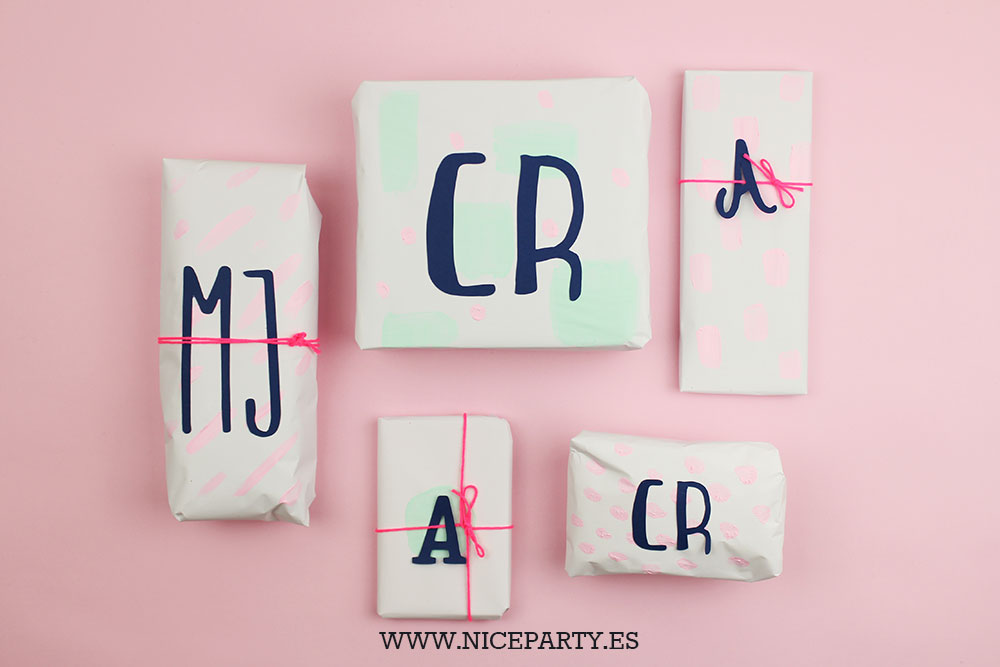 nice-party-envolver-regalos-con-chalkpaint-3