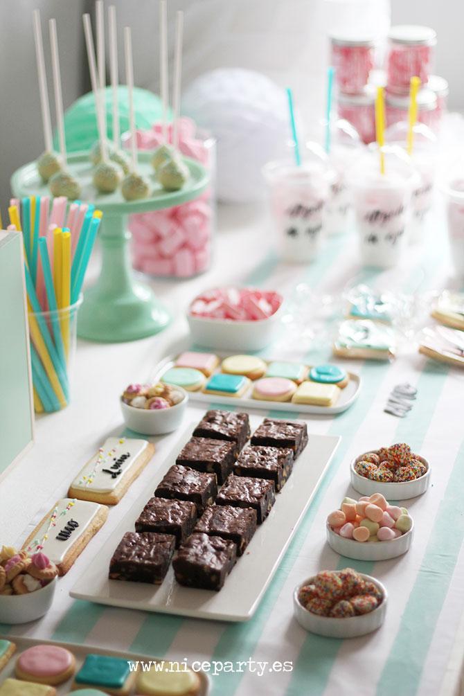 Nice-Party-mesa-de-dulces-primer-cumpleaños-de-lucia-(17)