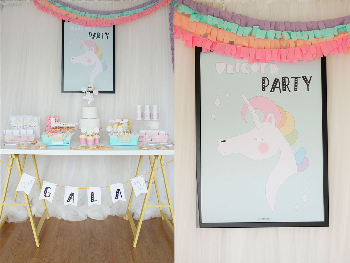 unicorn-party