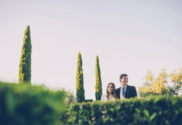 Bossanova Weddings en Love & Vintage
