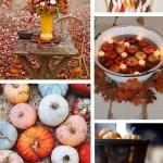 El otoño ya está aquí