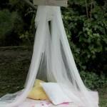 El día de la boda: El rincón de Clara