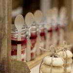 Nice Party en la Wedding Fashion Night: Blancanieves