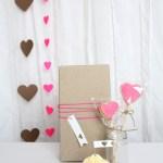 Nice Party: Preparando San Valentín