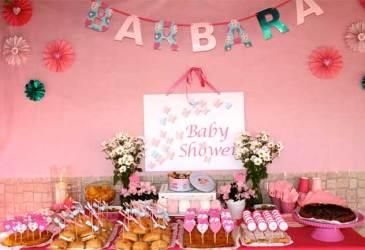 Sweet Table Contest 2011: Segunda ronda de participantes españoles