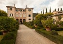 I luoghi di Sovicille – Villa Cetinale