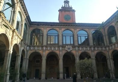 Archiginnasio (Bologna)