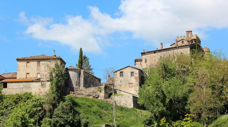 Frosini (Siena)