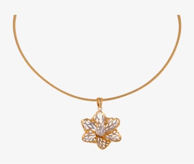 Wedding Gold Necklaces For Sri Lankan Brides Www Gold Jewellery Designs Sri Lanka