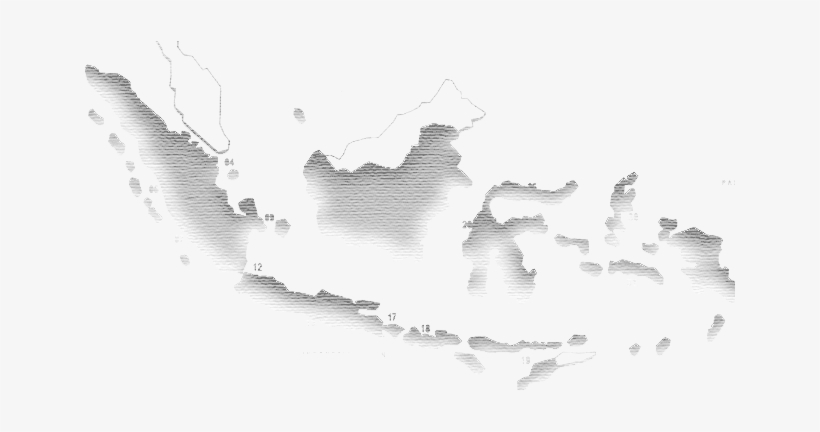 Apakah anda mencari gambar transparan logo, kaligrafi, siluet di indonesia, peta, vektor peta? National International Peta Indonesia Vector Transparent Png 650x366 Free Download On Nicepng