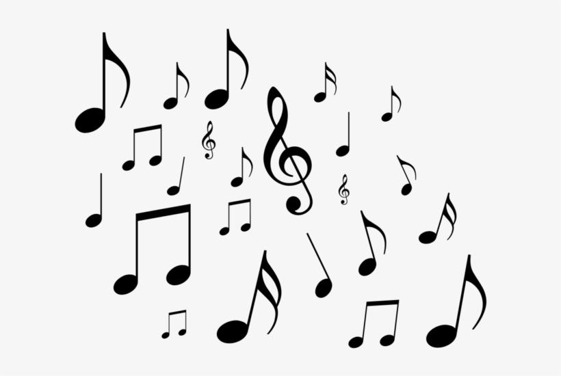 Musical Notation Symbol Png Transparent Picture Music Notes Transparent Transparent Png 1024x768 Free Download On Nicepng