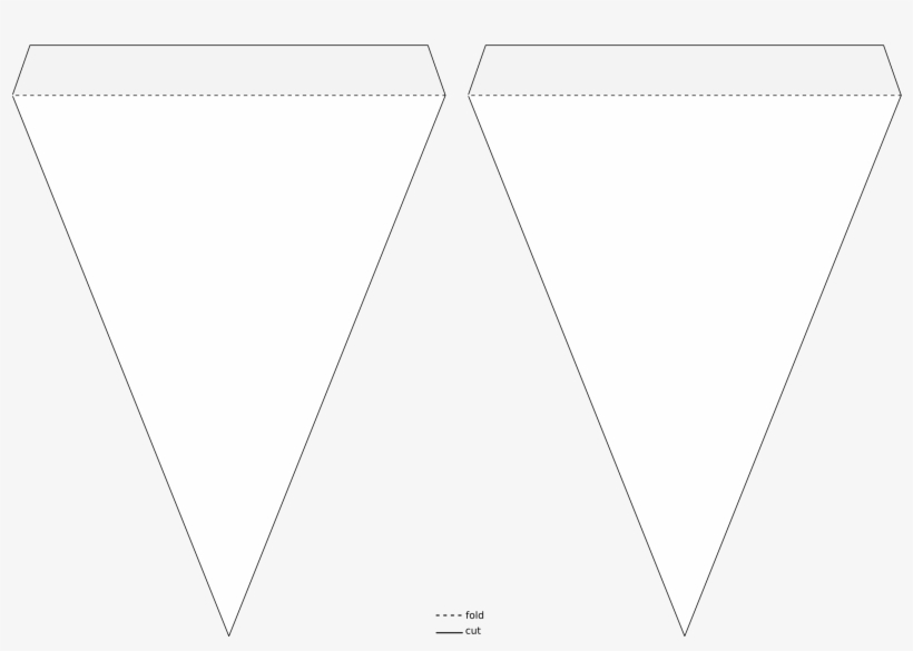 22/01/2016· the modern triangle banner template is a beautifully designed and elegant looking sample triangle banner template that uses triangular design as background and spells out merry christmas for the ultimate party. This Free Icons Png Design Of Triangle Pennant Banner Transparent Png 2400x1697 Free Download On Nicepng