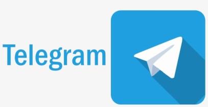 Telegram Logo - Forex Telegram Chat Group Join Link Transparent ...