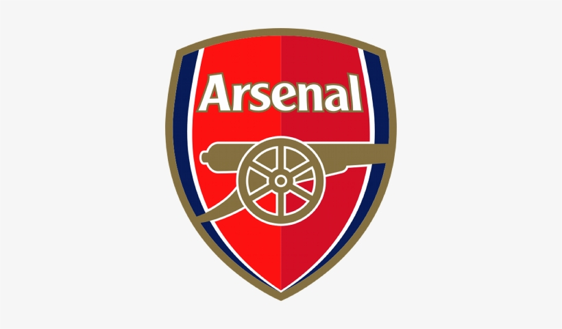 epl arsenal crest arsenal wallpapers