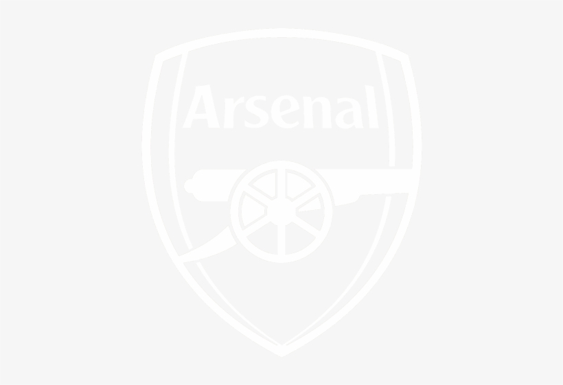 arsenal logo transparent
