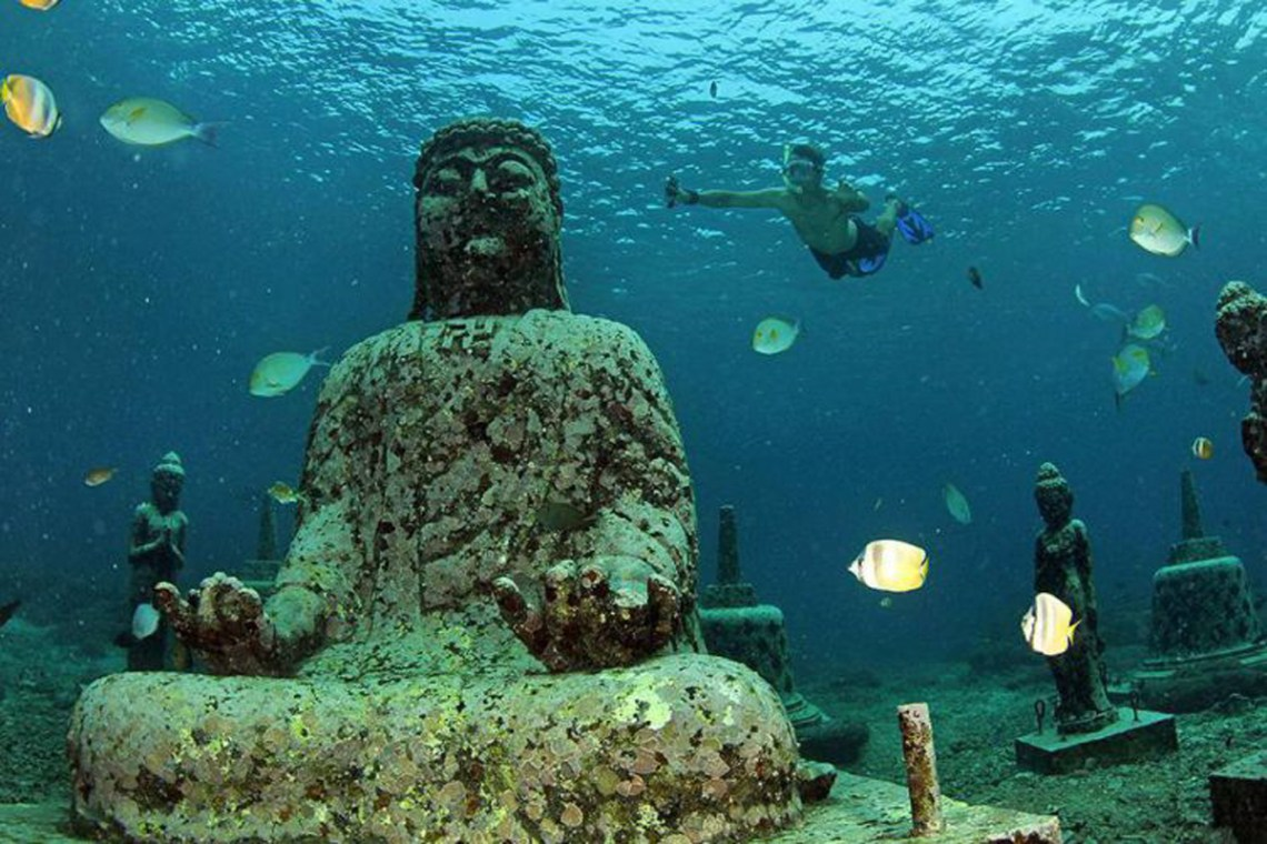 Image Result For Bali Day Tour Package
