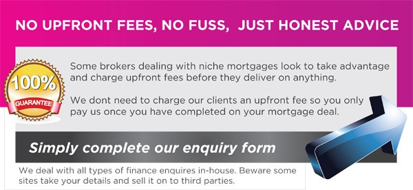 mortgage broker fees Simple guide to the Help to Buy Scheme
