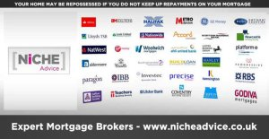 Remortgage Free Valuation and Legals