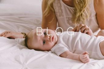 blogsubsize3