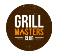 grill masters food accessory affiliate program